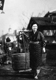 1949『春の戯れ』高峰秀子