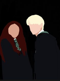 Slytherin, Hogwarts, Harry Potter Canvas, Painting Wallpaper, Tom Felton, Draco Malfoy, Profile Pictures, Tv Series, Fanart