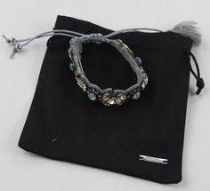 luxor-special-edition-box-dec-bracelet