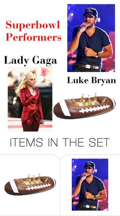 """""""Untitled #3781"""" by kotnourka ❤ liked on Polyvore featuring art"""