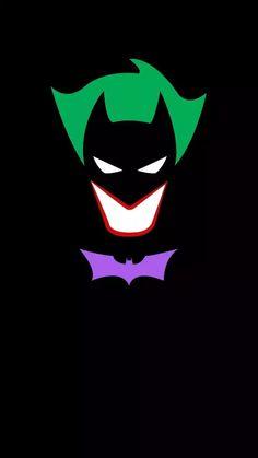 batmantheanimatedseries thenewbatmanadventures joker thejoker batjokes batjokesrp dcrp dcroleplay gothamrogues jokerrp thejoker What Joker Cartoon, Joker Batman, Joker Logo, Joker Art, Batman Art, Joker Kunst, Batman Kunst, Escalier Art, Dessin Old School