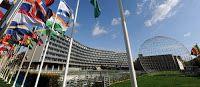 慰安婦問題について、いろんな報道: イスラエル、ユネスコとの協力停止。日本政府・外務省、ユネスコ分担金44億円を留保。