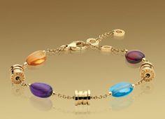 Bvlgari 2014 Mücevher Koleksiyonu - Bvlgari Jewelry 2014 Collections, Bulgari Jewelry 2014 Collections