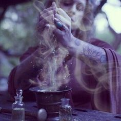 wicca coven satan praisesatan satanism satanic darklord churchofthenight witch warlock wisard devil lucifer hell likeforlike likeall liking tagblender likesforlikes ilike liker love likes likesback likesreturned likesforlike Coven, Wiccan, Magick, Dark Witch, The Witch, Modern Witch, Psychic Mediums, Moon Magic, Supernatural