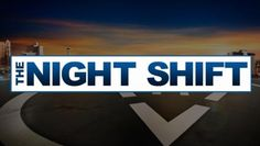 Night Shift work can be a relationship killer. How do you maintain a healthy relationship through it ?