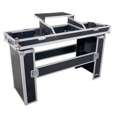 DJ-кейс-трансформер