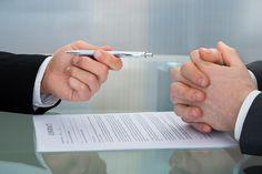 Transparencia en los contratos de Infraestructura