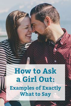Romantic dating tips for guys