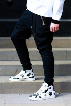 cocaine-nd-caviar:  auverxdose:   | Drippin' Dopeness | Here |    ︻╦╤─ Fashion ─╤╦︻  Dope Streetwear Posts Daily Here Instagram: @isabeauww                           @arsgratiaartis__