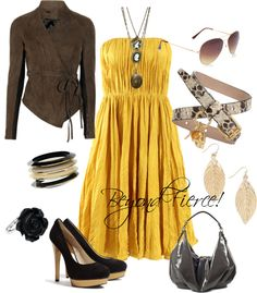 """""""Simply Sexy"""" by be-inspired247 on Polyvore"""