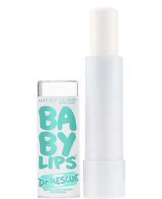 FREE Maybelline Baby Lips Dr. Rescue ~ Sign Up To Get 1 FREE Today! (Ends 2/20)