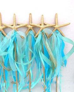 10 mermaid party ideas in teal, purple and gold. For more birthday party ideas visit Kim Byers at The Celebration Shoppe! 10 mermaid party ideas in teal, purple and gold. For more birthday party ideas visit Kim Byers at The Celebration Shoppe! Mermaid Theme Birthday, Little Mermaid Birthday, Little Mermaid Parties, The Little Mermaid, Mermaid Party Games, Mermaid Birthday Party Decorations Diy, Little Mermaid Crafts, Little Mermaid Decorations, Little Mermaid Centerpieces
