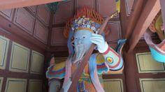 Temple guard 4