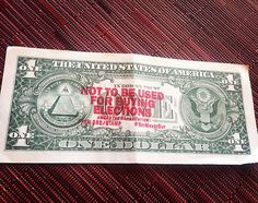 Yvette Olivarez @olivarez_19 on Instagram: #GetMoneyOut -- Found in Washington, D.C. on 2/20/16 Constitution, Being Used, Washington, Stamp, Messages, Personalized Items, Instagram, Bill Of Rights, Stamps
