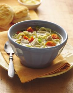 1000+ images about Soups and Stews on Pinterest | Chili, Soups and ...