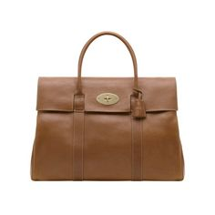 When traveling, the Mulberry Piccadilly is a stunning way to look elegant yet take everything you need with you.