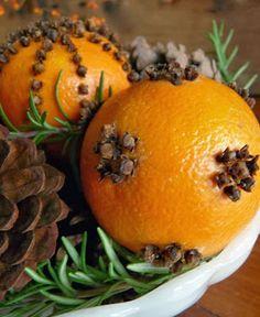 50+ Χριστουγεννιάτικες ιδέες με ΦΡΟΥΤΑ - KAΡΠΟΥΣ-ΜΠΑΧΑΡΙΚΑ | ΣΟΥΛΟΥΠΩΣΕ ΤΟ