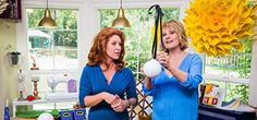 Home & Family - All New Series | Hallmark Channel