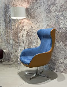 69 best modern home furniture images canal furniture modern home rh pinterest com
