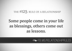 walking away to date another and rebound a third (as the first guy is placed on the back burner) - DEFINITELY a lesson to learn not to be a victim of a narcissist! Relationship Rules, Relationships, Heart Quotes, Lessons Learned, Coming Out, Picture Quotes, Helping People, Quotations, Verses