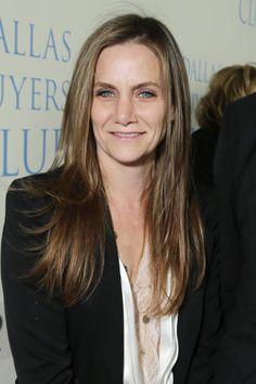Melisa Wallack