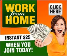 Paid Surveys At Home Review  Paid Surveys At Home Scam or not? www.affiliateprod...