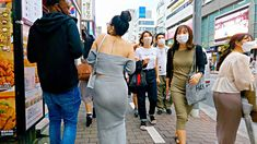 I took a walk in Shin-Okubo, which is crowded on holidays. Continuing from the last walk, a fire broke out in a narrow alley and it is even more crowded. [Walking date: September 5, 2021] I also post 4K videos of my walks every day, so please subscribe to my channel! 😆 [Recommended playlist] ・[東京]Tokyo [...] The post 【Shin Okubo Walk in Tokyo】Crowded street【4K】 appeared first on Alo Japan.
