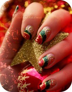 http://tartofraises.nailblogs.net/nailart/noel/noel2010_5.png