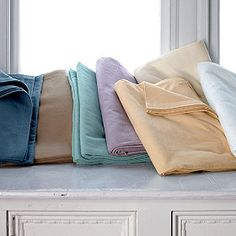 Luxury Sateen Flannel Blanket is a must-have in every bedroom, no matter what the season