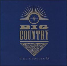 Big Country - Newcastle City hall 1991, Leeds Roundhay Park, 1996 and Leeds Town and Country ? 1998