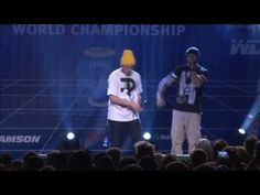 CrashU - Poland - 4th Beatbox Battle World Championship #Beatboxing #Beatbox #BeatboxBattles #beatboxbattle @beatboxbattle - http://fucmedia.com/crashu-poland-4th-beatbox-battle-world-championship-beatboxing-beatbox-beatboxbattles-beatboxbattle-beatboxbattle/