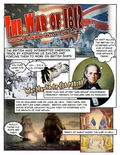 Students use Comic Life to make their own history comic. Use this during Westward Expansion unit. Could also use Comic Life to create posters that I print out for units using the school's huge poster printer. 4th Grade Social Studies, Social Studies Classroom, Social Studies Activities, History Classroom, Teaching Social Studies, Teaching Jobs, Teaching Ideas, Teaching Us History, Teaching American History