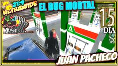 POP LIFE 4 0 Arma 3 #15 EL BUG MORTAL Gameplay Español 21:9