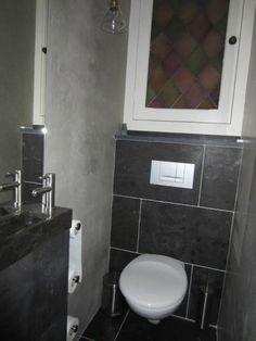 Inzending door siska kroondijk de zolderkamer van zoon jelle kleur isola als kalkverf - Kleur wc ...