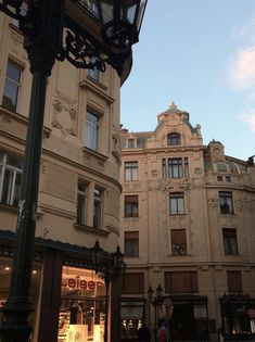 Ideas Travel Paris Aesthetic For 2019 City Aesthetic, Travel Aesthetic, Beautiful World, Beautiful Places, Beautiful Pictures, Places To Travel, Places To Go, Roadtrip, Paris Travel
