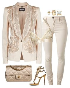 A fashion look from December 2015 featuring pink floral blazer, burberry skinny jeans and lingerie lace bra. Browse and shop related looks. Swag Outfits, Classy Outfits, Stylish Outfits, Fashion Outfits, Womens Fashion, Polyvore Outfits, Polyvore Fashion, Work Fashion, Fashion Looks