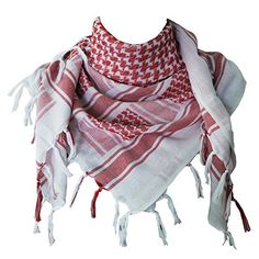 Security & Protection Aa Shield Military Arab Lightweight Scarf Desert Tactical Shemagh Army Keffiyeh Outdoor Hunting Scarf Multiple Color Od To Enjoy High Reputation In The International Market