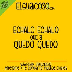 ElGuaicoso.com