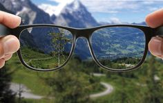 Why 50% Of All Americans Will Be Nearsighted By 2030  http://www.menshealth.com/health/why-your-vision-continues-to-get-worse