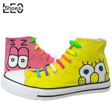 http://babyclothes.fashiongarments.biz/  Anime Spongebob Colorful Shoes Boys Girls Student Hand Painted Canvas Shoes Children Kids Baby Graffiti Casual Canvas Shoes Flat, http://babyclothes.fashiongarments.biz/products/anime-spongebob-colorful-shoes-boys-girls-student-hand-painted-canvas-shoes-children-kids-baby-graffiti-casual-canvas-shoes-flat/,   USD 63.98-67.98/pieceUSD 67.98-71.98/pieceUSD 67.98-71.98/pieceUSD 63.98-67.98/pieceUSD 63.98-67.98/pieceUSD 63.98-67.98/pieceUSD…