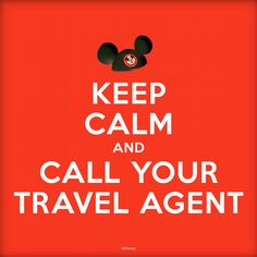 Contact me today to book your warm Disney vacation. Jill.paxton@vacationwiththemagic.com