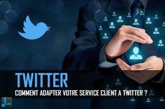Twitter semble l'avoir bien compris, et multiplie les initiatives pour aider les marques à améliorer leur relation client en ligne.