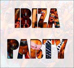 Ibiza !!!!!!!!!!