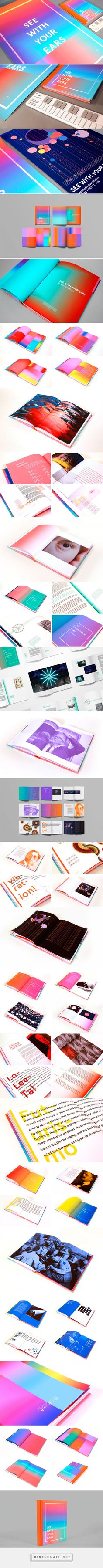 Graphisms , Typography , Infographics and Design - Gallery of pins created with pin them all : multiple images and text pins - Pin . Web Design, Layout Design, Bts Design Graphique, Art Graphique, Packaging Design, Branding Design, Logo Design, Design Poster, Print Design
