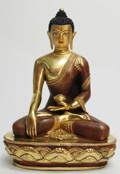 buddha statue for home - Google Search