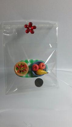 Miniaturas para compor cenários em miniaturas ou imas de geladeira opcional vai junto o imã. Lembrancinhas Chá de cozinha facebook wanda Santos Henrique ou facebook nino taipa miniaturas regionais