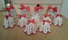 Zvončekové Vianoce