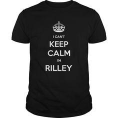 RILLEY https://www.sunfrog.com/Jobs/126730095-764955325.html?46568