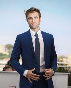 Robert Pattinson livre une performance inoubliable dans «Good Time», candidat sérieux au prix d'interprétation masculine.