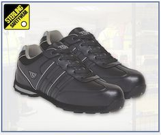 995f124511b2 Safety Footwear. SafetyTrainersFootwearBootsMenSecurity GuardShearling  BootsShoeSweatshirt